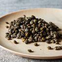 grains lentils
