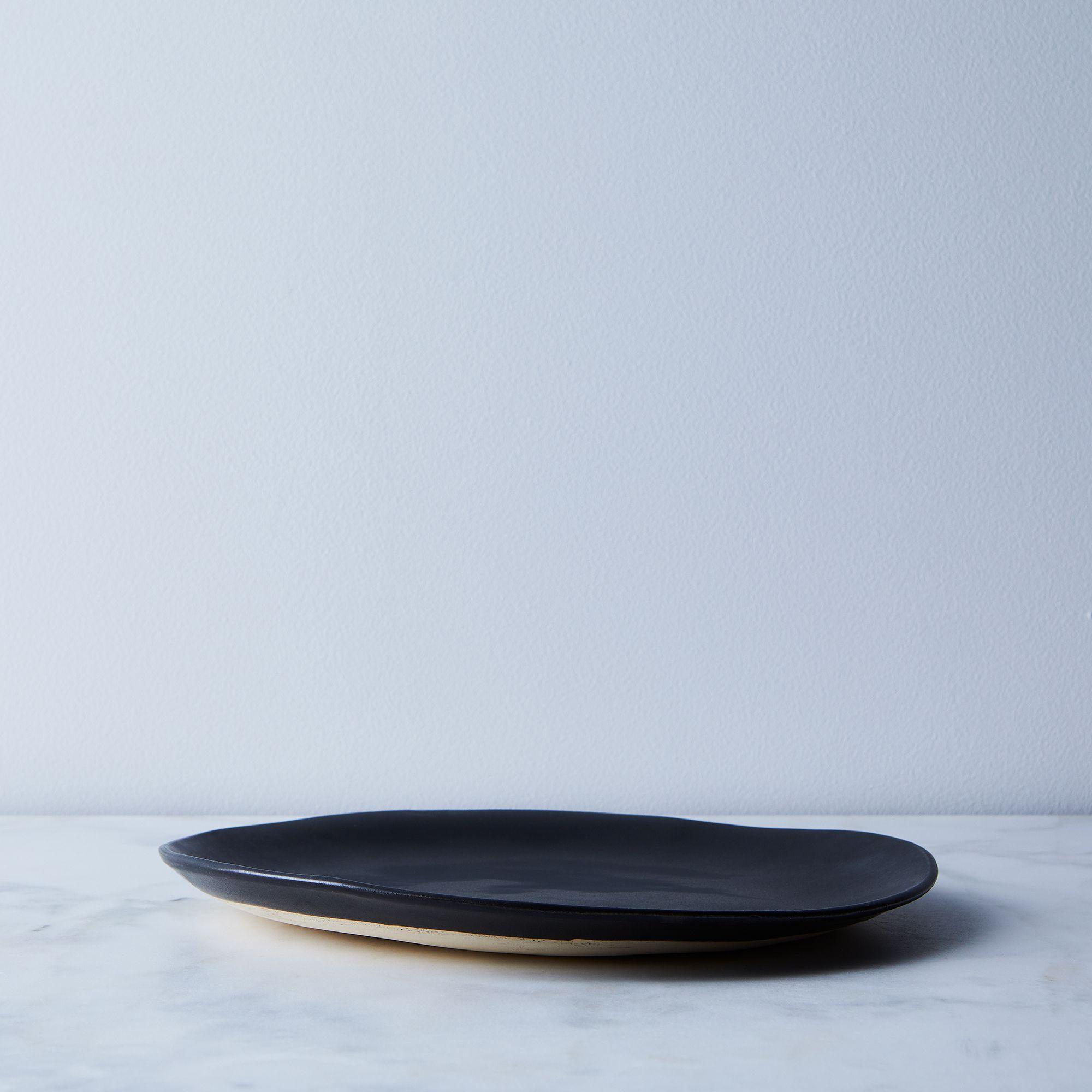 My Dream Kitchen by Renee Kolecki