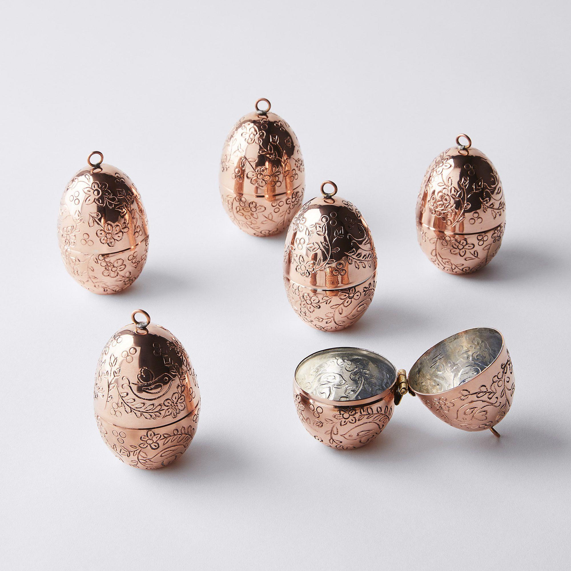 easter egg hunt by Aja Aktay