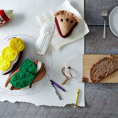5 Essential Tools for a Kid-Friendly Kitchen