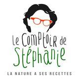 Le Comptoir de Stéphanie