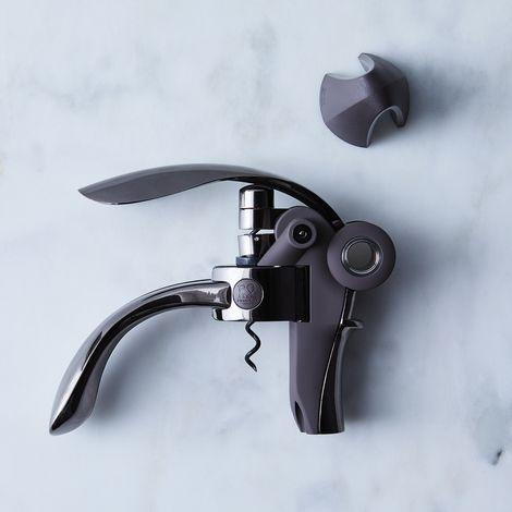 Peugeot Baltaz Lever Corkscrew