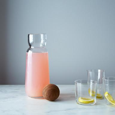 Alba Decanter from Food52