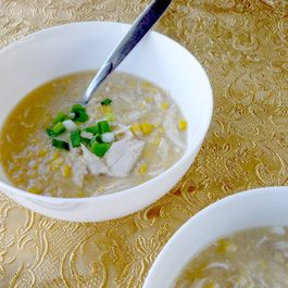 30990f0e-074c-444f-bfce-be46e6a179cc--chicken-sweetcornsoup