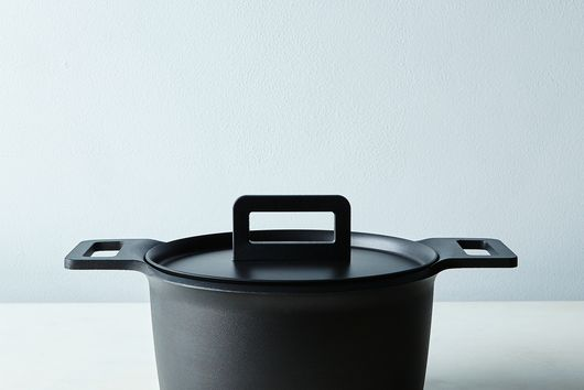 Limited Edition TVS Nonstick Pot
