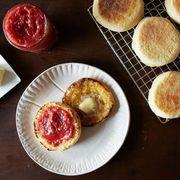 B71e89b9 d8a5 4baa 9387 bc16505aa2a1  english muffins