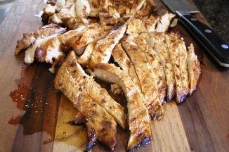 Aa9a40b6 4c00 4a00 a17e c28aec8c9d77  grilled chicken fajitas