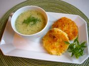 F3bf6889-eefb-4c96-bf21-4879d802e066--risotto_cakes_food_52_