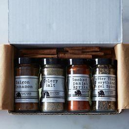 Brunch Spices Gift Set