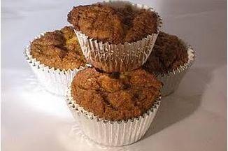 648a874f 25b5 4de5 ad4b a34f2dfa54ed  carrot muffins