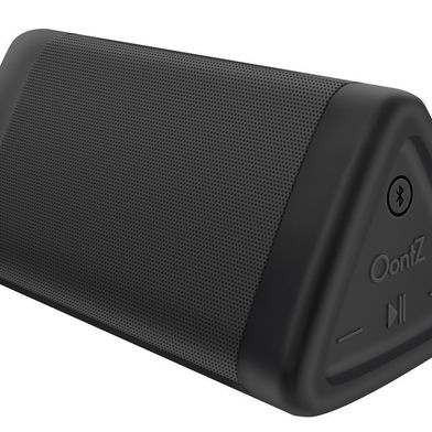 Oontz Wireless Bluetooth Speaker