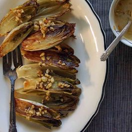 64679264-9ff7-4ca9-8bc0-8498c21a1b7e--roasted_belgian_endive_with_walnut_vinaigrette