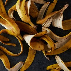 Bananas (As We Know Them) Are At Risk. How Does This Affect The Home Cook?