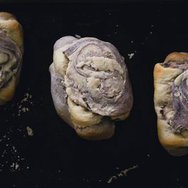94fabd82 de47 406b a7bc aff31f8255e4  how to make marble taro bread like 85 degrees bakery by fit for the soul5
