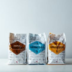 Smoking Chips Sampler Pack (Set of 3)