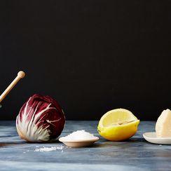 Community Picks Recipe Testing—5 Ingredients or Fewer