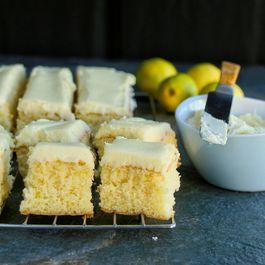 5c73e3ca bcf1 48bd b0d3 546c169a3af6  lemon cake squares 7321
