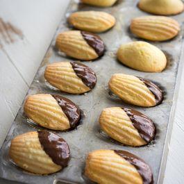 Cookies by Nicole