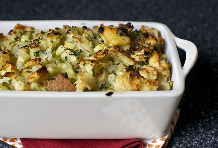 De52ab0b-a6e3-4ae5-a130-f85c593bd862--apple-herb_stuffing_
