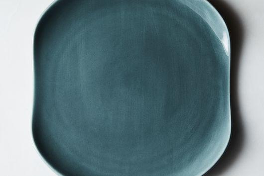 Russel Wright American Modern Dinnerware & Serveware