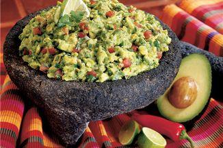 2cad353c 329e 4814 b1f3 2033dd416114  guacamole recipe1