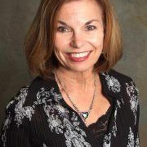 Gail Romaine
