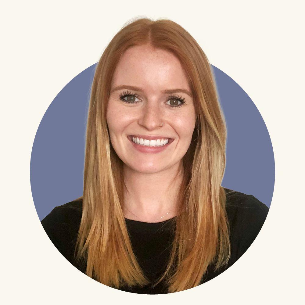 Samantha Brahler