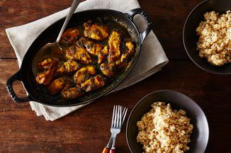 55e00d7f-242e-4394-ad4c-0a41e63f7c28--2015-0413_maple-curry-chicken-with-kale-001