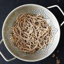Noodle joy