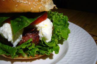 Cccb9321 a096 440a 9232 eb11ee174abd  burrata burger