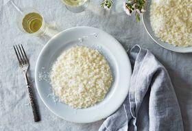 E7f330ad 83f0 4ebd bfbf 00482ab10dc6  2016 0329 how to make risotto like a chef alpha smoot 472