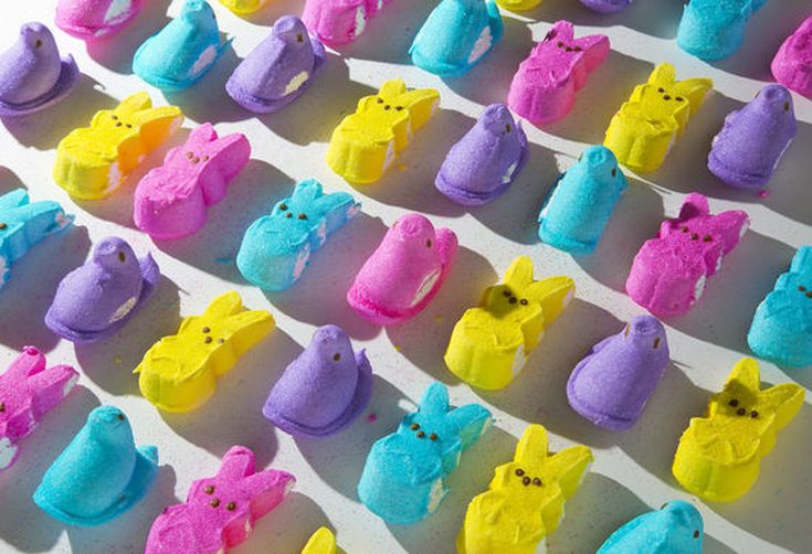 618c3aa7-05c3-4ec6-ad24-32e2f1523044--7-gallery-easter_candy-peeps