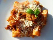 1481b1c2 760e 4f43 96f0 debacc1fd2d0  pasta with aubergine tomato sauce 2