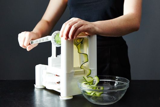 8 Ridiculous Kitchen Gadgets I Definitely Don't Need, but Absolutely Must Have