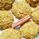 cookies/pancakes/biscuits