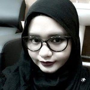 Farhana Aziz