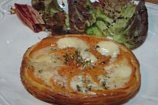 C9477da6-d1ad-4f4f-b76b-9661a142980f.potato_and_cheese_galette_last