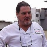 Chef Sandy Bermudez