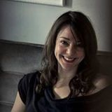 Amy Azzarito