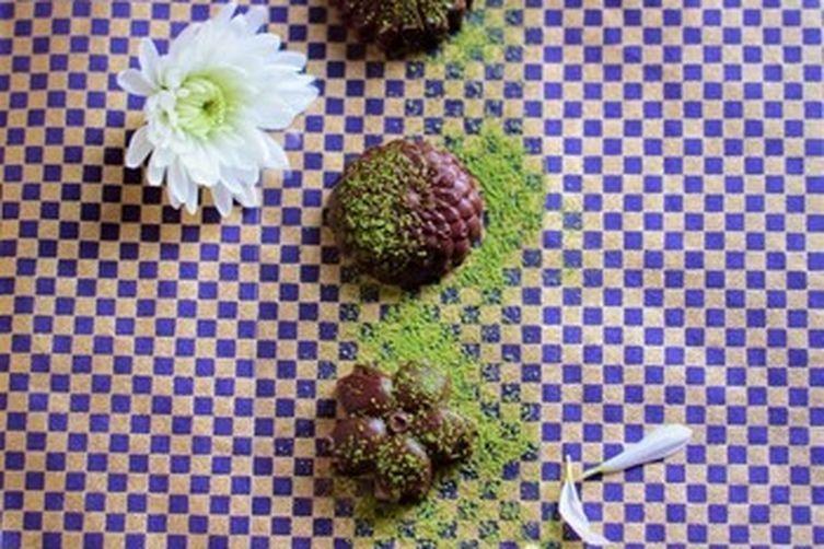 Wabisabi Chocolate