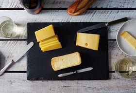 B01928a0 0b64 4bc2 a131 9d13f14ba540  jacobs and brichford farmstead cheese tasting box carousel provisions mark weinberg 13 12 12 0820
