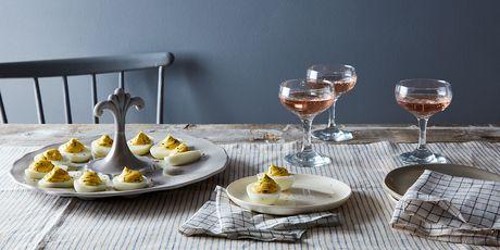 Martha Stewart S Macaroni And Cheese Recipe On Food52