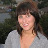 AmandaBecker