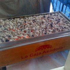 Caja China Turkey Recipe: Holiday Cooking with Latin touch