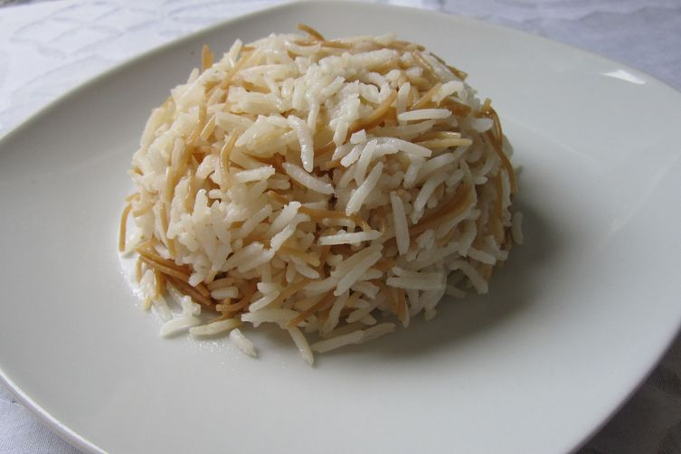 Image result for Vermicelli Rice