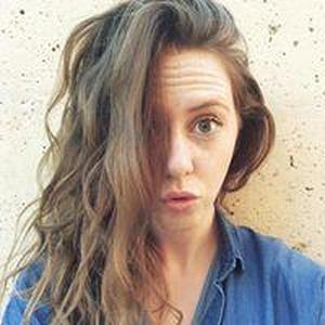 Jasmine Coates
