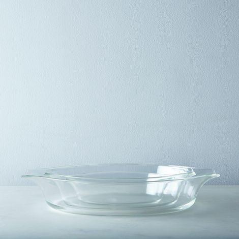 Jenaer Glas Nesting Casserole & Baking Dishes
