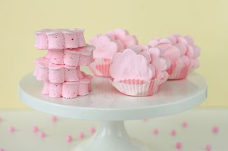 Bubble Gum Marshmallows Recipe On Food52