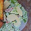 LC Salads