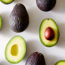 What Is Avocado Hand?
